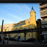 Recuperació de drets a a l'Ajuntament de Sant Feliu de Guíxols